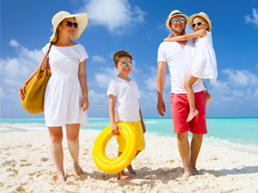 375x281-family-beach-sunglasses
