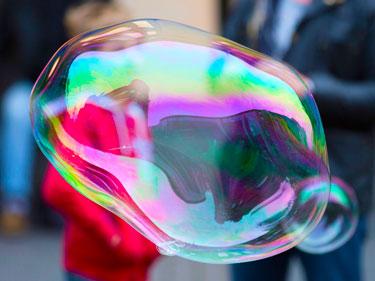 375x281-product-thin-lite-bubble