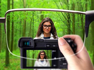 varifocal-demonstration-image---375x28195538a6879146f2bbf37ff0000e88c2f