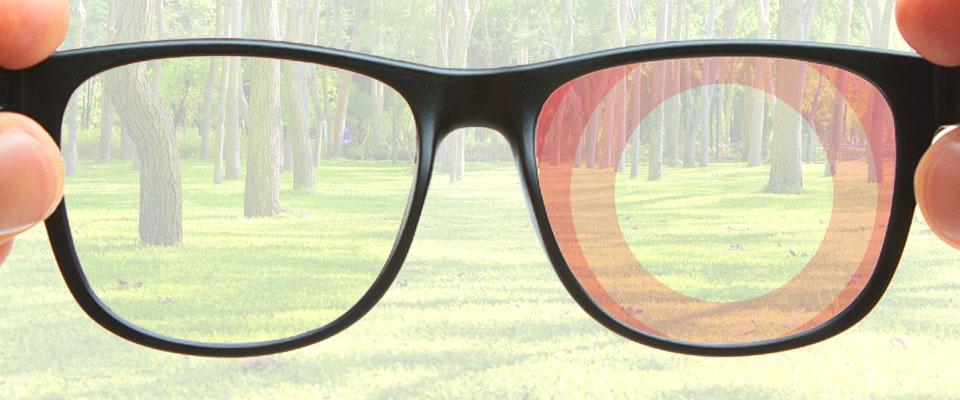 960x400---product-comparison-dsv-distortion