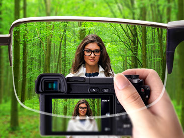 single-vision-demonstration-image---375x281