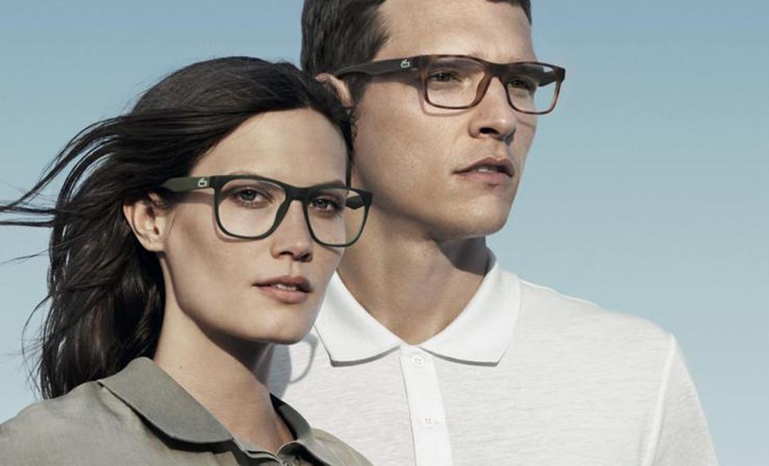 ba521f44fd Lacoste - SR Drinnans Opticians