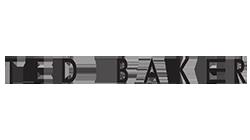 Ted Baker Brand