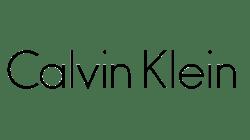 Calvin Klein Brand